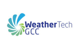 WeatherTech GCC