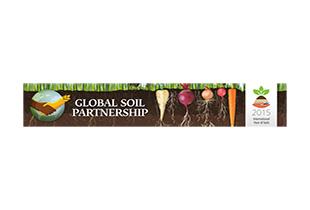 Global Soil Partnership Plenary Assembly
