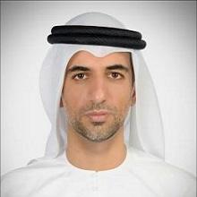 إكبا يهنئ سعادة عبد الرحيم الحمادي لتعيينه وكيلاً لوزارة البيئة والمياه