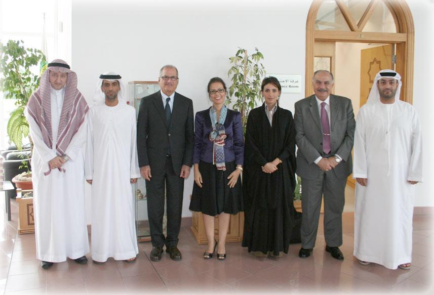 ICBA Board Meeting Outcomes