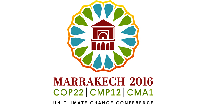 COP22-Marrakech: Leaders, experts urge more action on climate change-induced droughts in Middle East, North Africa