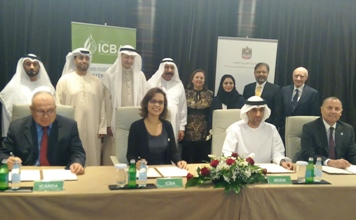 New agreement to support protected agriculture in UAE
