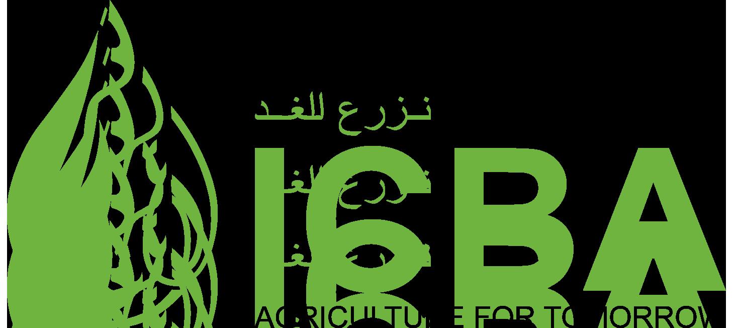 Directors General of AIRCA Meet at ICBA