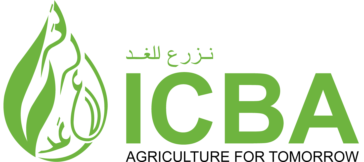 IFAD and ICBA: a long-term partnership