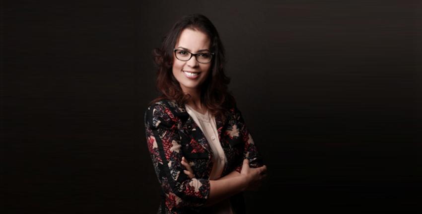 الدكتورة أسمهان الوافي تنضم إلى عضوية مجلس أمناء المعهد الدولي لبحوث السياسات الغذائية (إفبري)