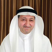 السيد محمد جمال الساعاتي
