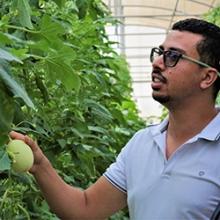 Dr. Abdelaziz Hirich