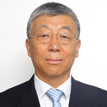 Dr. Ren Wang