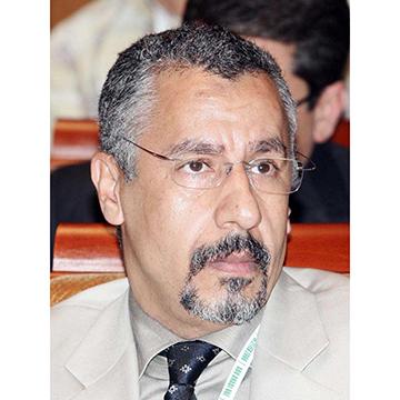 Dr. Abdelouahhab Zaid
