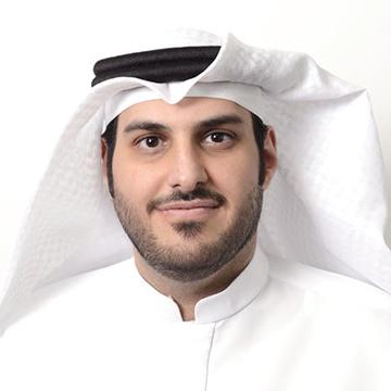 Essa AbdulRahman Al Hashemi