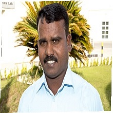 Mr. Murugan Veeran