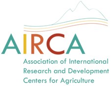 AIRCA reacts to third meeting of G20 Agricultural Chief Scientists