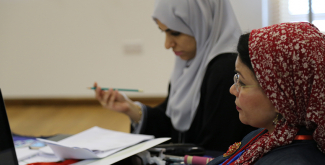 ICBA partners with Gates Foundation and Islamic Development Bank to pilot pioneering leadership program for Arab women scientists
