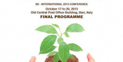 Evaluation of composts for improving fertility and productivity of soils in United Arab Emirates